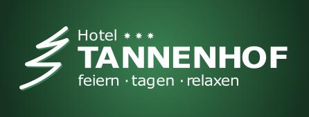 Hotel Tannenhof Haiger