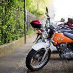 Biker-Days